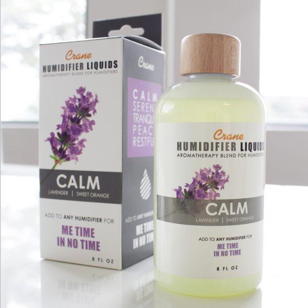 hs-3625c-calm-aromatherapy-humidifier-liquids-1