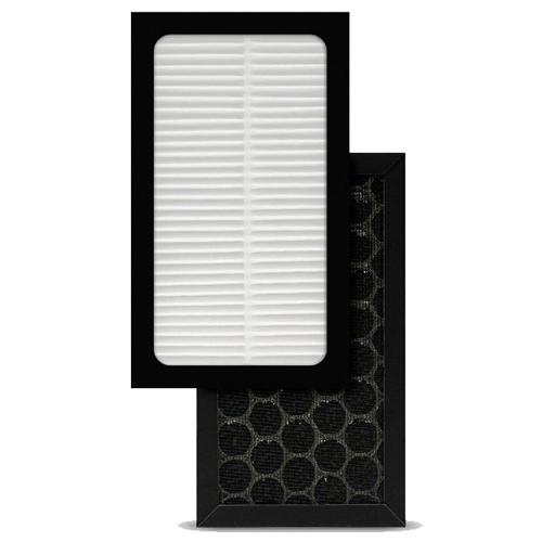 HS-1949 – True-Hepa Humidifier Filter (1)1